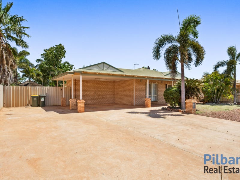 45 Nickol Road, Nickol, WA 6714
