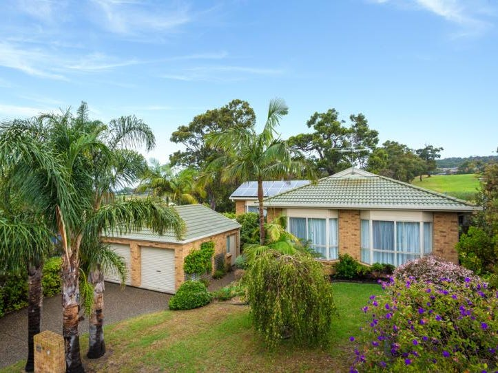 14 Pacific Way, Tura Beach, NSW 2548