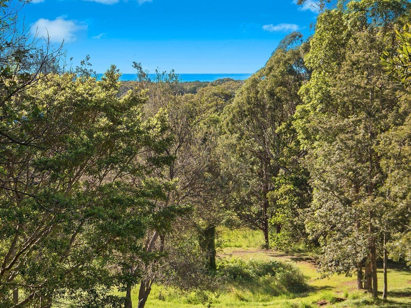 Lot 11 'Seacliffs' Hayters Drive, Suffolk Park, NSW 2481