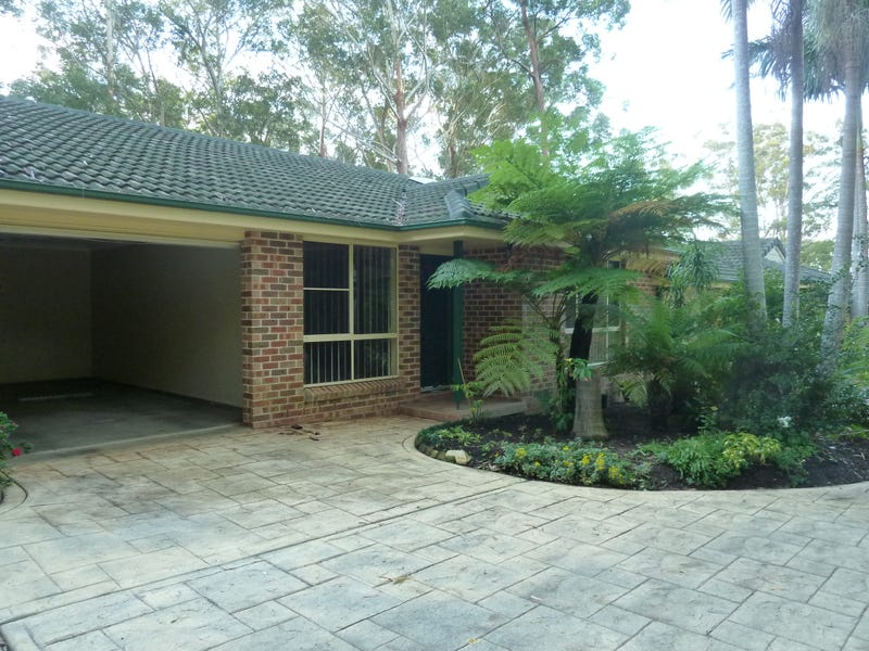 5/438 Ocean Drive, Laurieton, NSW 2443
