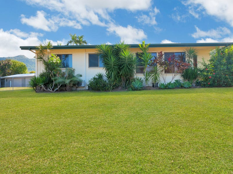 13 Marian Close, Smithfield, Qld 4878