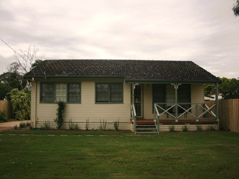 10 Olton Street, Aylmerton, NSW 2575