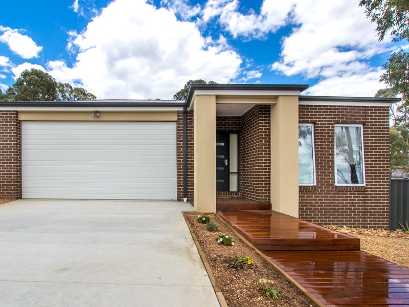 1/26 Broadway, Dunolly