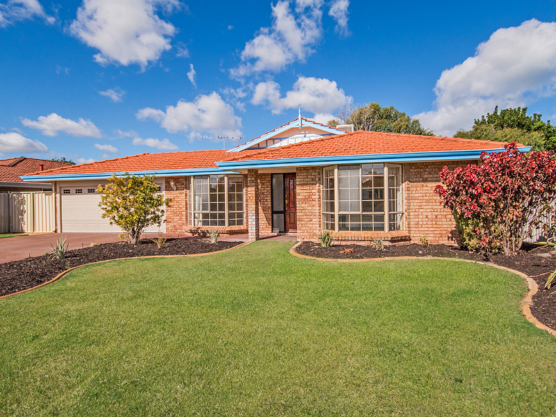 20 Leeward Close, Safety Bay, WA 6169