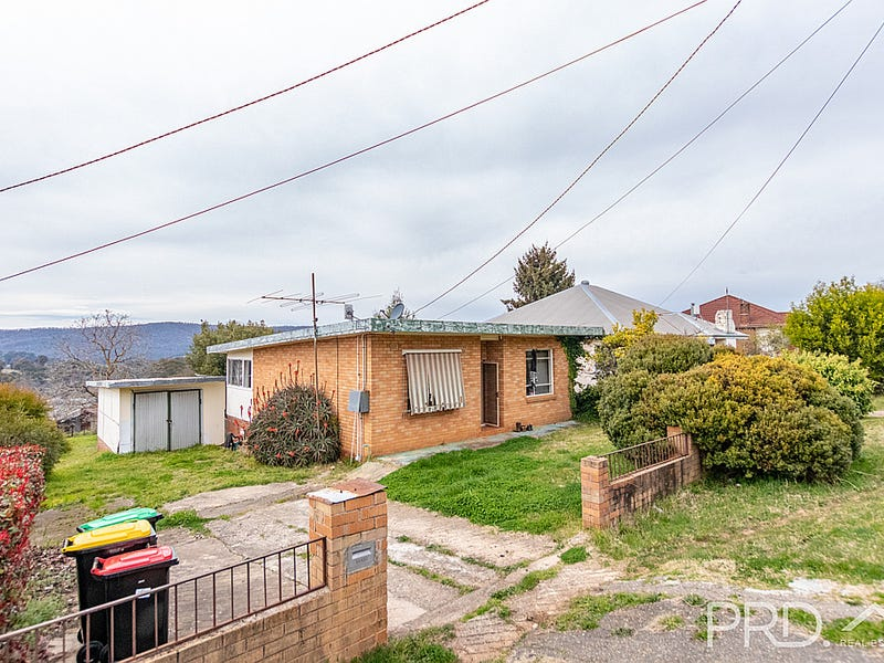 21 Sunnyside Avenue, Batlow, NSW 2730