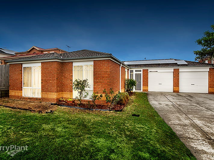 31 Turella Close, Berwick, Vic 3806