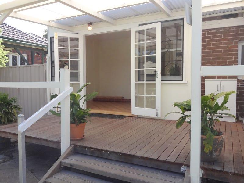 387 Lyons Road, Five Dock, NSW 2046