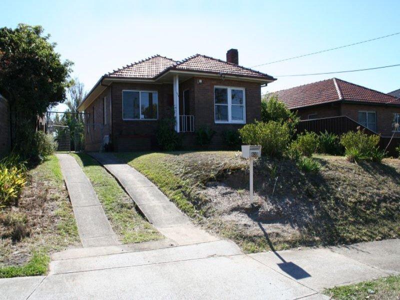 623 Homer Street, Kingsgrove, NSW 2208
