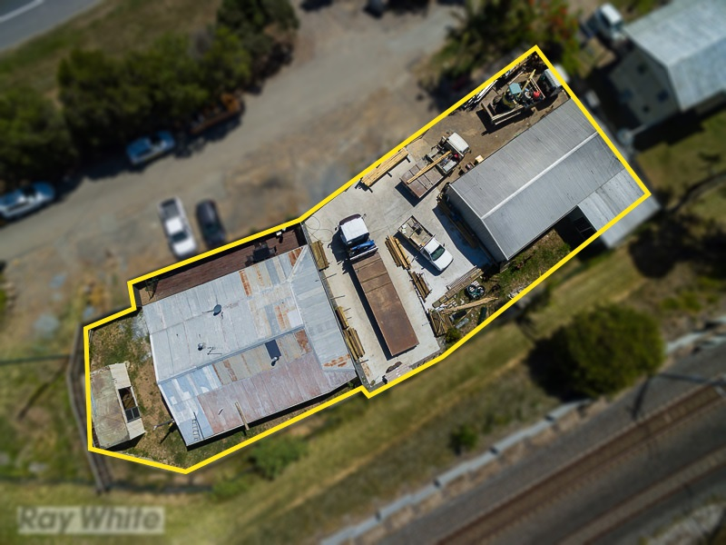 20-24 Elderslie Road, Yatala, Qld 4207