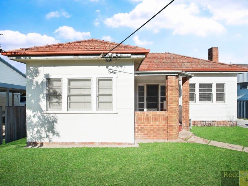 15 Timmins Street, Birmingham Gardens, NSW 2287