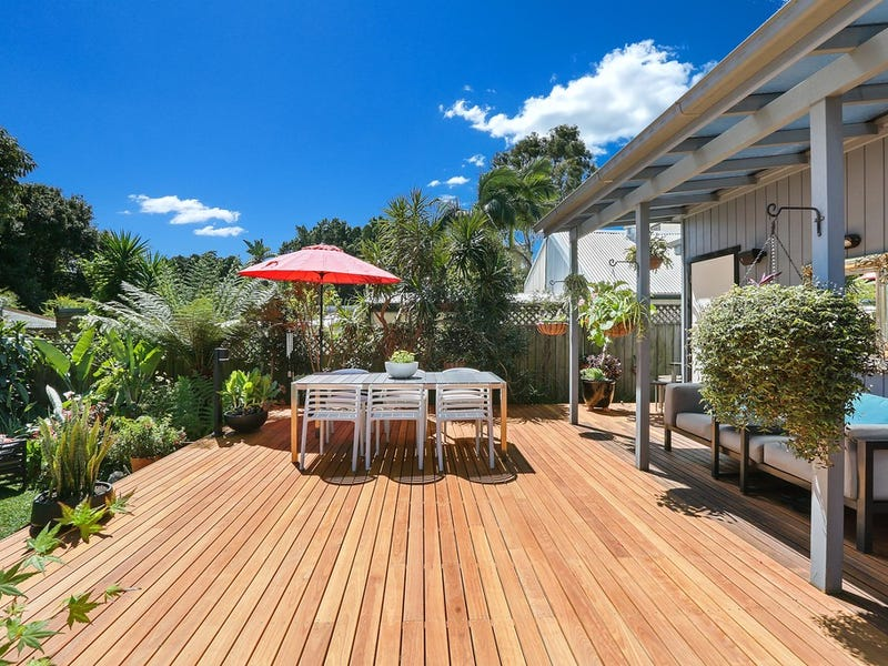 9 St Peters Street, St Peters, NSW 2044