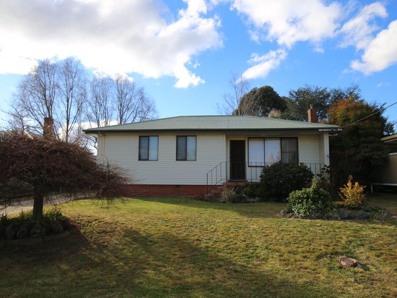 65 DALE STREET, Orange, NSW 2800