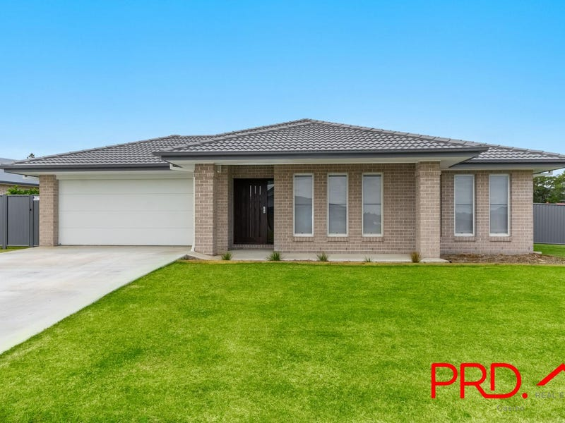 1 Lakeside Drive, Casino, NSW 2470