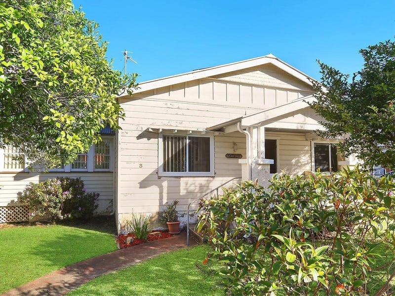 3 Douglas Road, Fernhill, NSW 2519