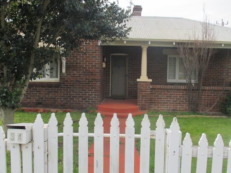 34 Carew Street, Katanning, WA 6317