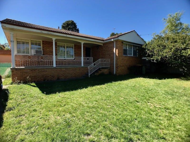 45 View Street, Goulburn, NSW 2580