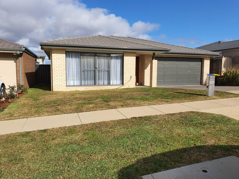 88 Henry Williams Street, Bonner, ACT 2914