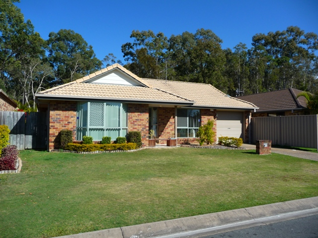 16 Seidler Avenue, Coombabah, Qld 4216