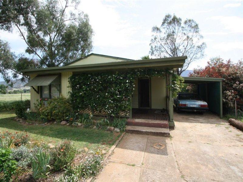 5911 Araluen Road, Araluen, NSW 2622
