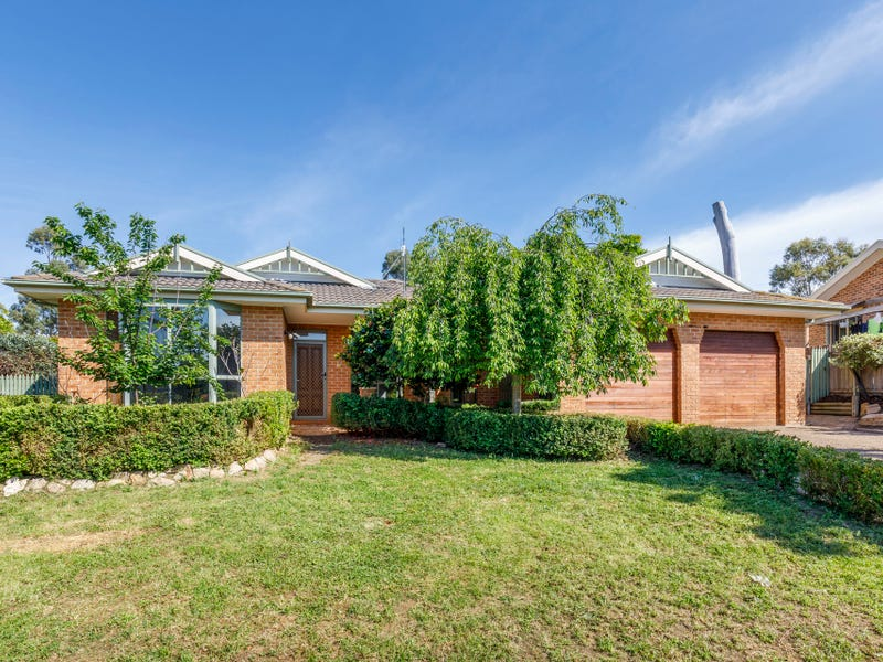 10 Willara Close, Amaroo, ACT 2914