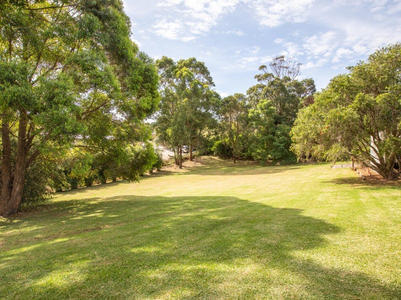 223 Fern Street, Gerringong, NSW 2534