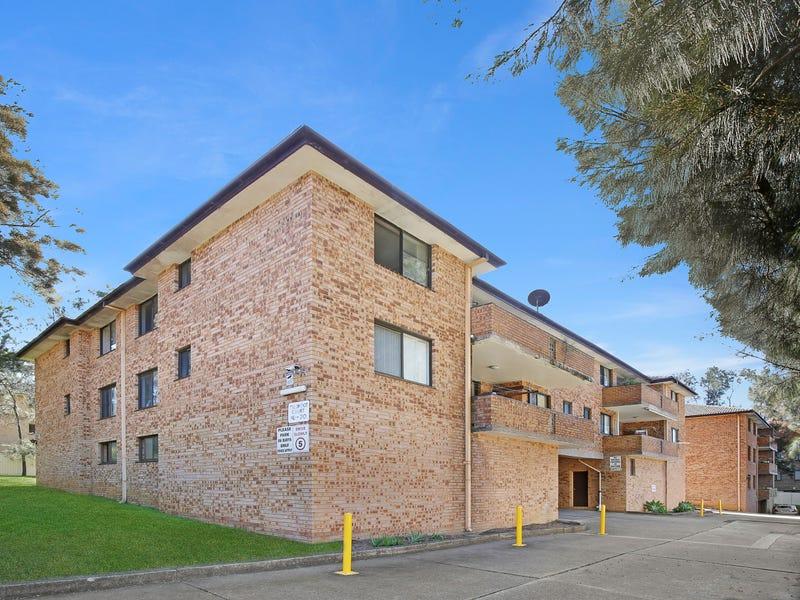 14/16-20 Dellwood St, Bankstown, NSW 2200