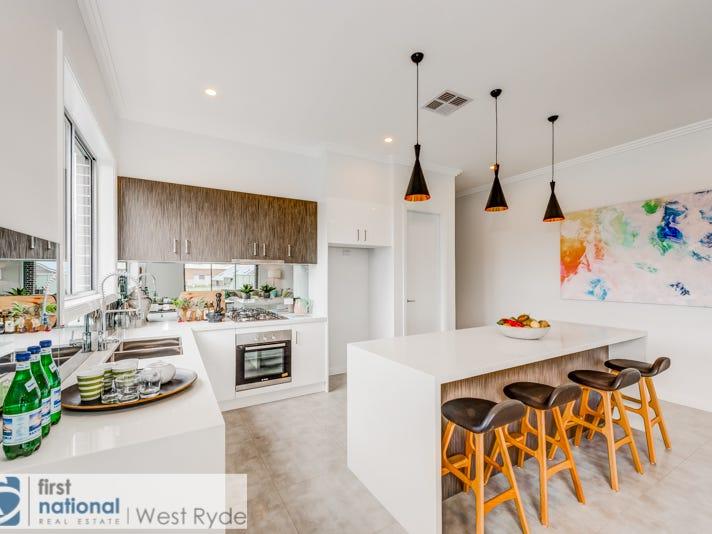 98A Spurway Street, Ermington, NSW 2115