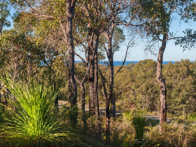 Lot 321 Carnarvon Castle Drive, Eagle Bay, WA 6281