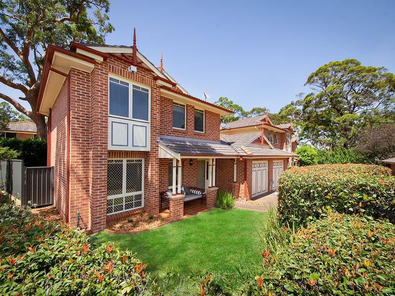 6a Bassett Place, Menai, NSW 2234