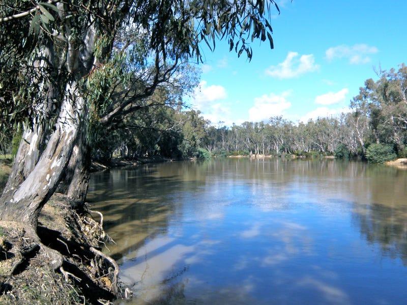 Lot 1 -30 Riverview Drive, Barham, NSW 2732