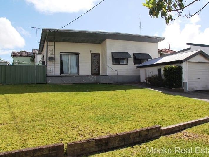 1 Vena Street, Glendale, NSW 2285