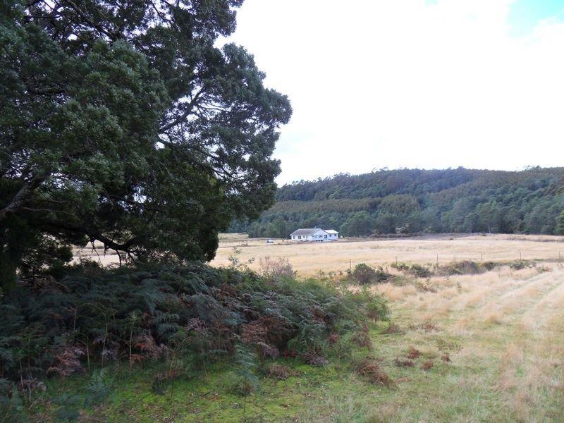 1047 Loyetea Road, Loyetea, Tas 7316