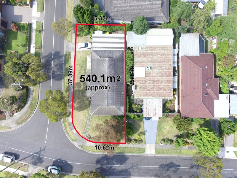 84 Bindy Street, Forest Hill, Vic 3131