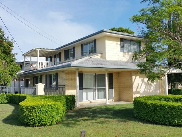 56 Howard Street, Runaway Bay, Qld 4216
