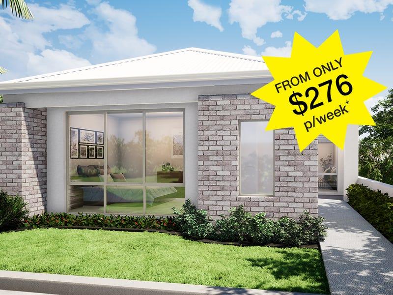Lot 6052 Tiffany Centre, Dalyellup Estate, Dalyellup, WA 6230