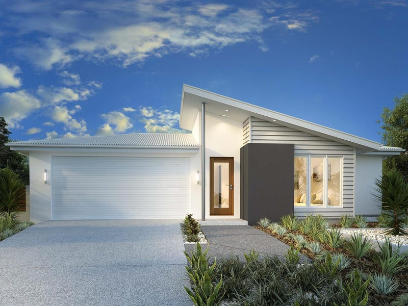 Lot 1217 Aguna Street, Point Lonsdale
