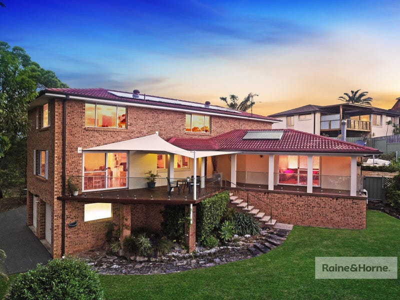 57 Daley Avenue, Daleys Point, NSW 2257