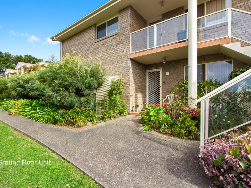 15/8 Lord Place, North Batemans Bay, NSW 2536