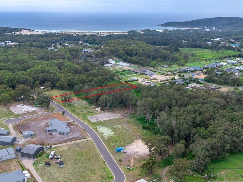 12 Seamist Drive, One Mile, NSW 2316