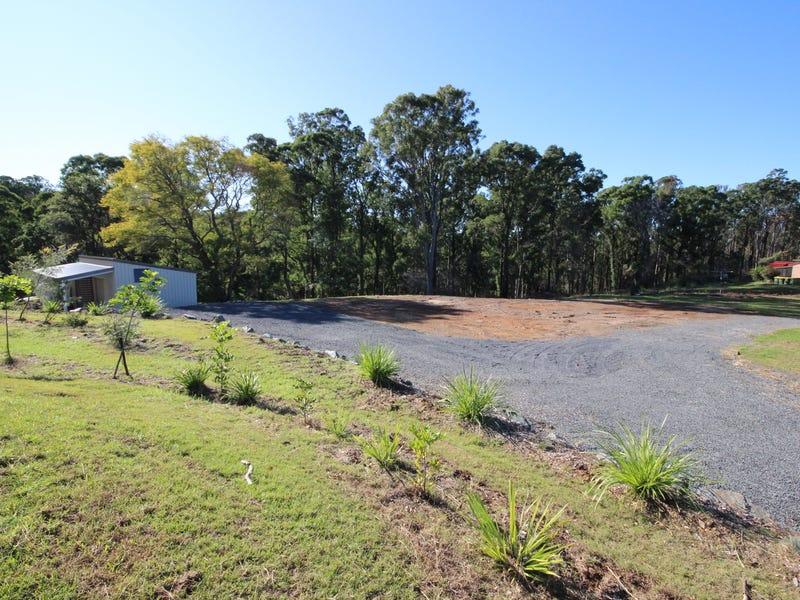 39 Kiwarrak Drive, Rainbow Flat, NSW 2430
