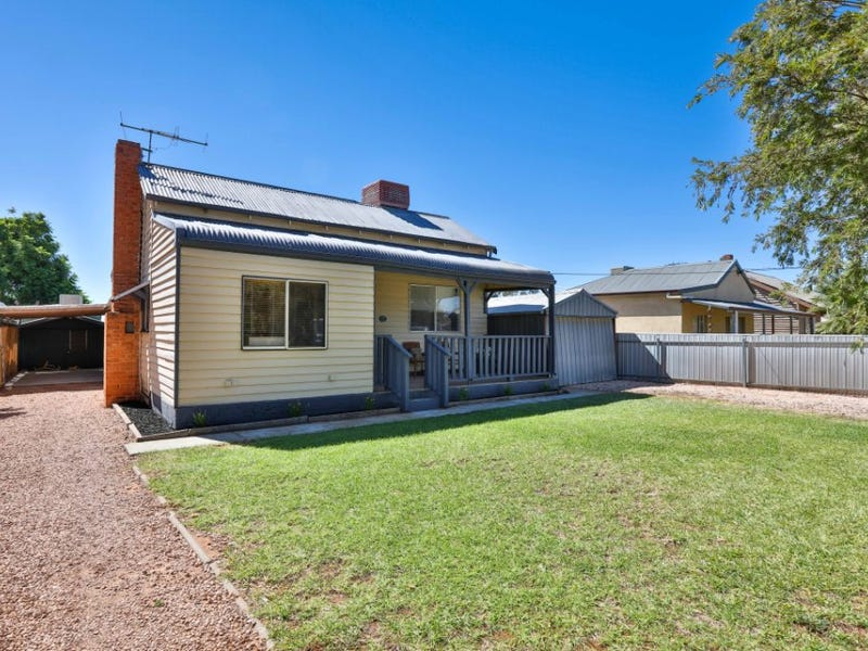 183 Commercial Steet, Merbein, Vic 3505