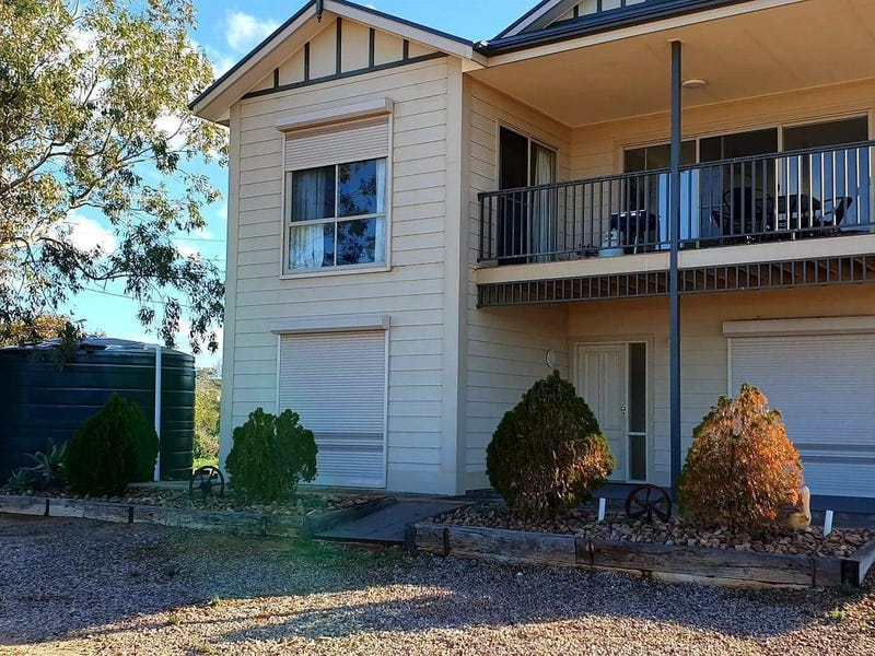 3 McTaggert Court, Commissariat Point, SA 5700