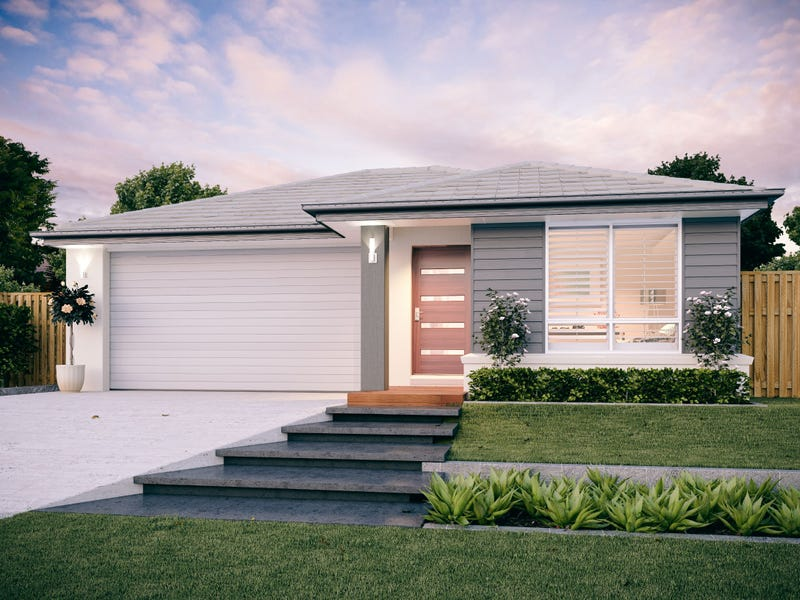 Lot 46 Oakvale Street, Cliftleigh, NSW 2321