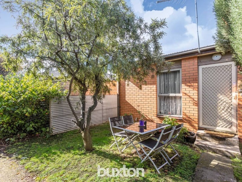 2/901 Gregory Street, Ballarat Central, Vic 3350