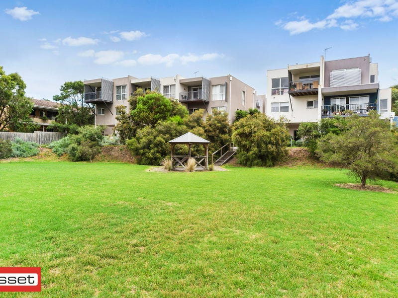 8/107 Nepean Highway, Seaford, Vic 3198