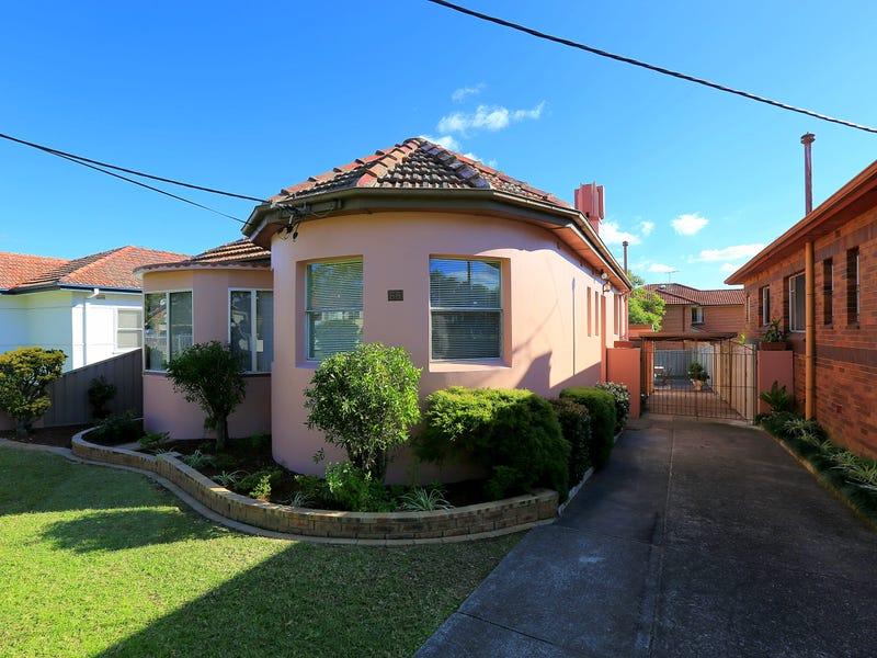 88 McMahon Road, Yagoona, NSW 2199