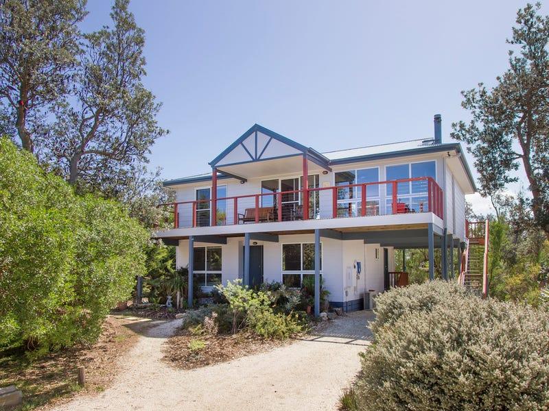 336 Shoreline Drive, Golden Beach, Vic 3851