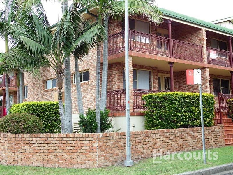 1/29 Paragon Avenue, South West Rocks, NSW 2431