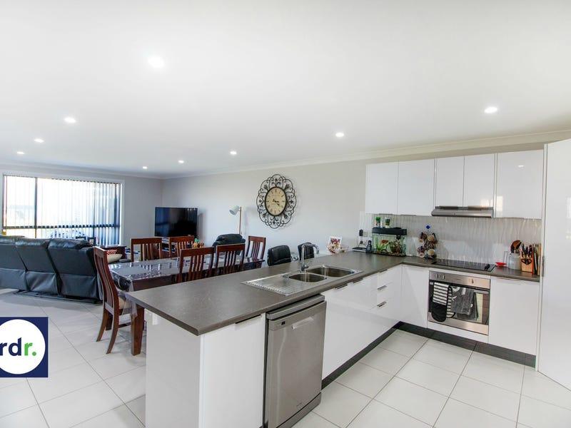 23B Bennett Street, Inverell, NSW 2360