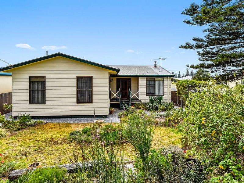 24 Railway Terrace Beachport Sa 5280 House For Sale